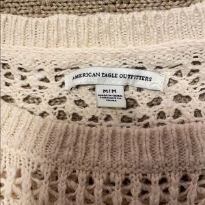 American Eagle Outfitters Sweaters - Knit sweater